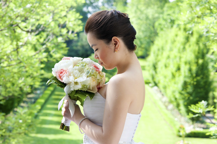 Toronto Wedding Photography Amber Jin Graydon Hall Manor 187 Cipriano Palmer Photography